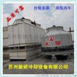 60t冷却塔 南京冷却塔 冷却塔减速机 山东金光厂家直销 混合通风冷却塔 低噪型冷却塔 湿式冷却塔