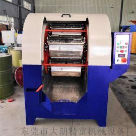 厂家制造非标高速离心研磨光饰机