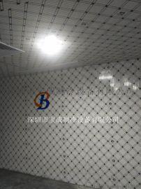 深圳福田冷庫工程,冷庫維修,低溫冷庫