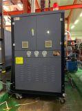 常州冷水机厂家常州水冷却机 常州水制冷机