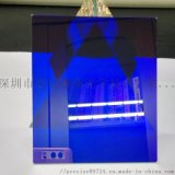 窄带通滤光片长波通短波通滤光片