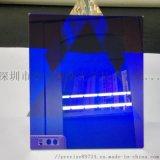 窄帶通濾光片長波通短波通濾光片