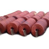 矿用水选设备 煤泥分选设备 刻槽螺旋溜槽