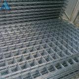 镀锌铁丝网片/养殖用钢丝网片