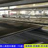 防渗膜克拉玛依市,地坪防潮层0.5mm聚乙烯膜