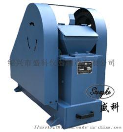 125X150小型实验室矿石颚式鄂式破碎机钢厂