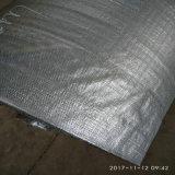 塑料编织布240克-50kN/m优惠报价