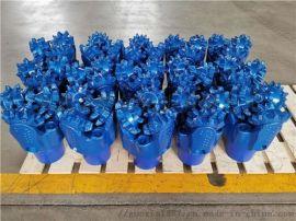 地热井8 1/2IADC537金属密封轴承牙轮钻头
