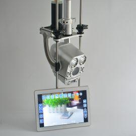 Q5管道檢測儀,管道QV潛望鏡,高清無線,經濟實惠