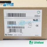 0473002. YRT1L 2A 125V力特电阻式保险丝