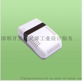 邯郸清易QS-ER 二氧化碳传感器 co2传感器