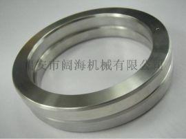 石油化工管道各种钢材金属密封件