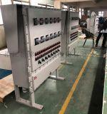 浙江新黎明科技股份有限公司防爆配電箱 BXMD