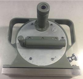 西安 QM-100光学象限仪