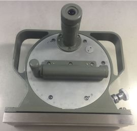 西安 QM-100光學象限儀15591059401