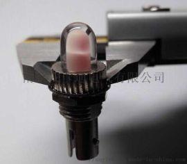 全光谱电弧光传感器,电弧放电传感探头,电打火传感器