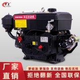 洋邁船用**單缸柴油機洋瑪機型原廠配件