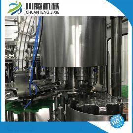 小瓶水灌装生产线 小瓶水灌装机 小瓶水灌装设备