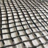 碳纤维网格德州贝斯特厂家直销结构加固用