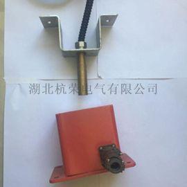 电磁铁CJK-1C/D、电磁开关厂家