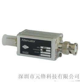 3Ctest/3C测试中国A10衰减器