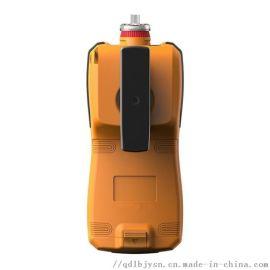 LB-MS6X泵吸式VOC气**测仪,大容量**电池