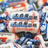 2021上海国际进口休闲食品饮料展报名
