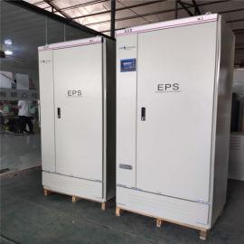日喀则180KWeps电源柜中用的什么变压器工厂直营