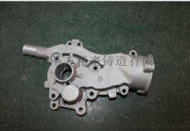汽车水泵铸造厂