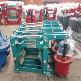 YWZ-300/45起重机制动器 电力液压制动器
