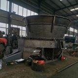 养殖场  草捆式粉碎机,圆盘式秸秆粉碎机生产厂家