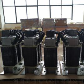 厂家直供 60kvar低压串联电抗器 瑞通电气
