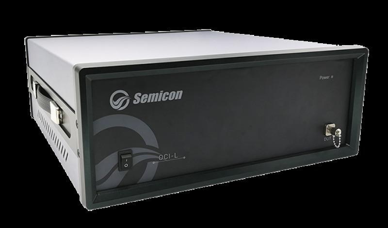 光纤长度测量仪OCI-L