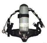西安哪里检定正压式空气呼吸器