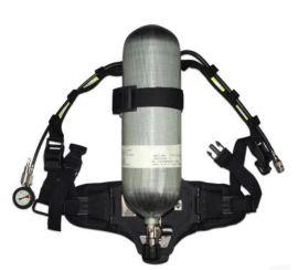 西安哪里检定正压式空气呼吸器18729055856