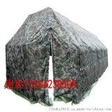 抗震救災充氣帳篷,野外露營充氣帳篷