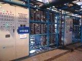 東莞工業EDI電去離子水設備 EDI電純水設備