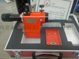 YHJ-800A红光激光指向仪哪里有 激光指向仪