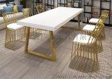 鑫广意办公室家具办公桌椅使用方便缓解疲劳