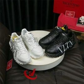 温州成品鞋子**UV打印机价格