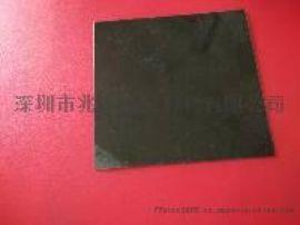 RFID耐高温吸波材料RFID耐高温铁氧体隔磁片