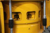 山东德州基坑支护湿喷机/转子式混凝土湿喷机市场价格