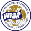 外貿服裝鞋帽工廠如何填寫WRAP驗廠自我評估表