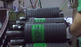 管道封堵气囊堵水气囊厂家直销价格