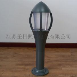 特色造型草坪燈1-26W