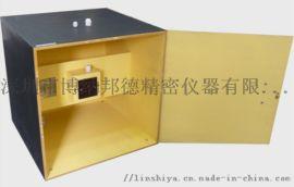 BS1363-Fig17英标温升试验装置与模拟面板