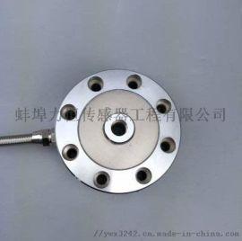 轮辐式拉压力传感器jlbu-1
