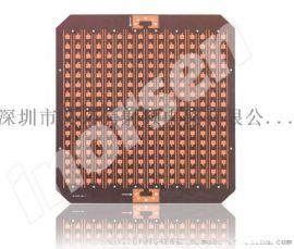 微波无线局域网板,阵列天线PCB板