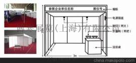 2021深圳国际抛光研磨材料设备展-宝安新馆