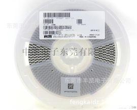 主营电子元器件钽电容电解器原装